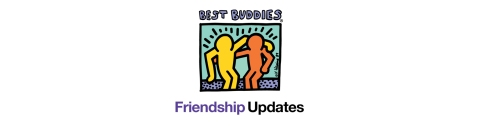 friendship-update-logo