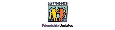 friendship-update-logo