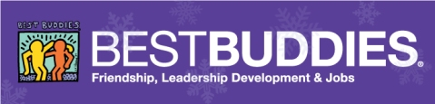 2013 BB Holiday Banner