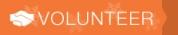 VOLUNTEER-Icon-HOLIDAY