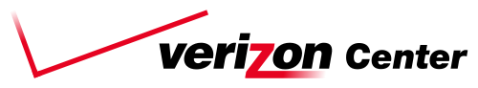 Verizon_Center_logo