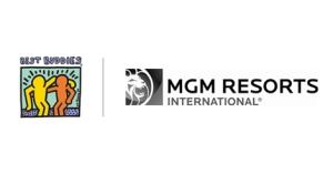 BB-MGM-FB