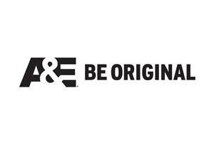 AE-2014-logo